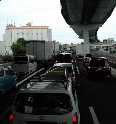 渋滞29 (750x800).jpg
