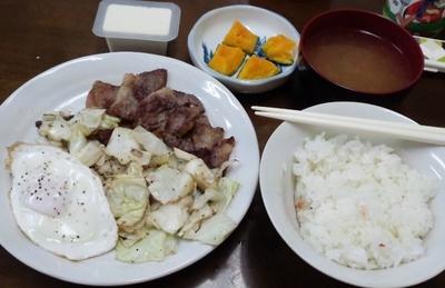 食34 (800x518).jpg